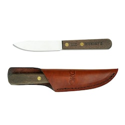 OKC Old Hickory Outdoor Bird & Trout 8,5 cm