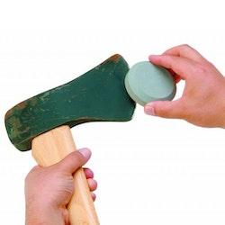 Lansky The Puck Slipsten för verktyg
