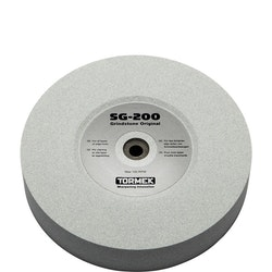 Tormek SG-200 Originalslipsten