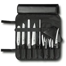 Victorinox Knivväska för 8 knivar