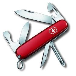 Victorinox Tinker Small Fickkniv