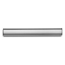 Wüsthof Magnetlist Aluminium 35cm