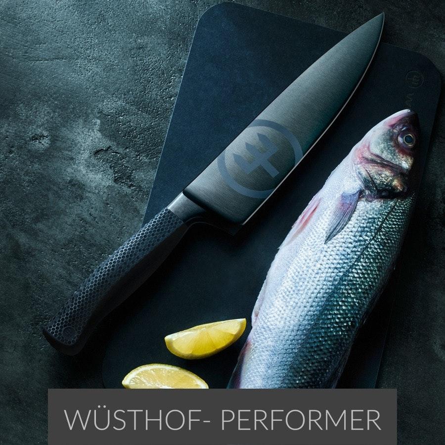 Knifeo.com