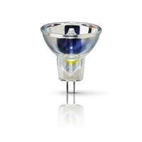 14552-Focusline dental 12v 75W