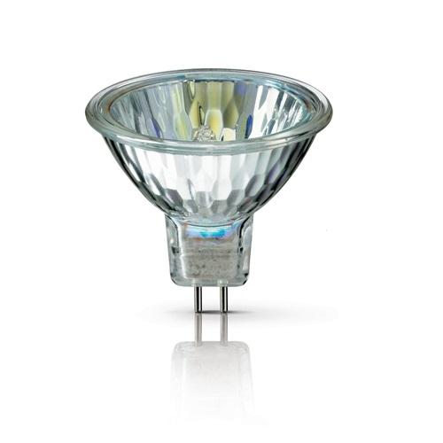 426086 Halogenlampa 12v 50W