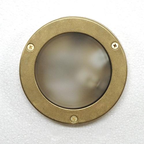 Vägglampa 188L CIRCLE Kustboden.se