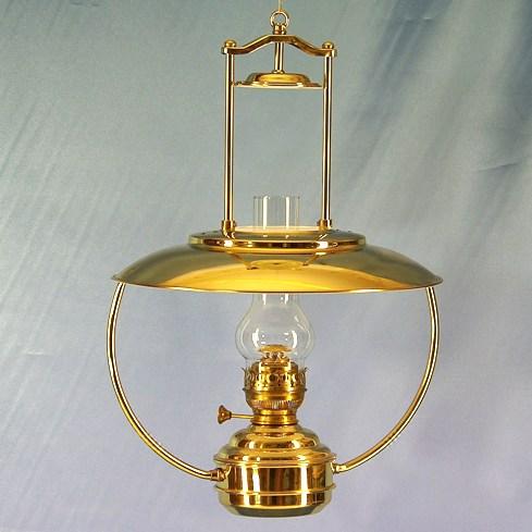 Matroslampa 8205