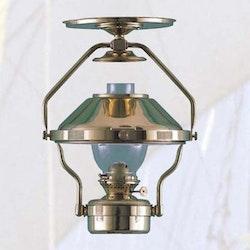 Kaptenslampa 8208  JR