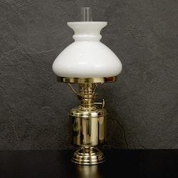 Bordlampa stor 8816 mässing