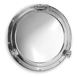 2000S.C - 2003S.C Spegelventil kromad mässing