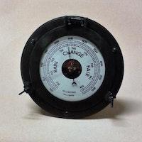 110.8.AR Barometer