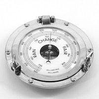 2295.C - Barometer