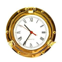 Marin klocka 2292.L