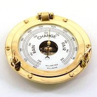 2295.L - Barometer