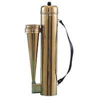8903 - Mistlur inkl. pump