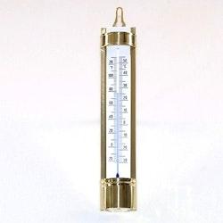 8955 - Termometer