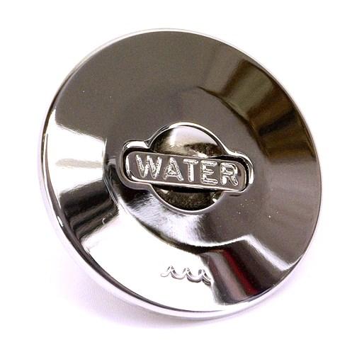 Tanklock R40 water Kustboden.se