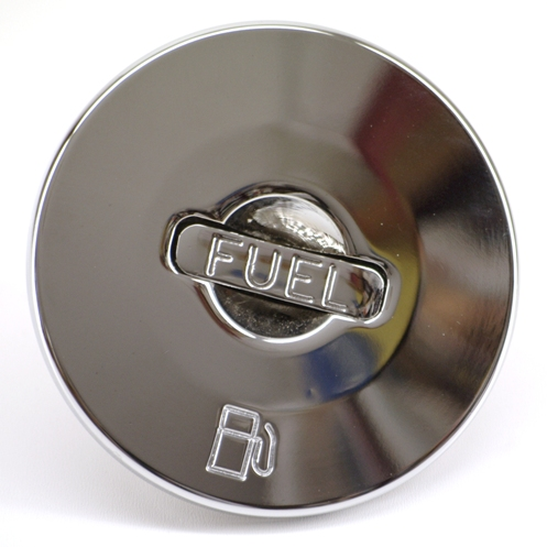 Tanklock R40 Fuel Kustboden.se
