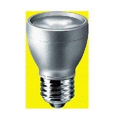 535631 Färgad LED E27 5:-/st
