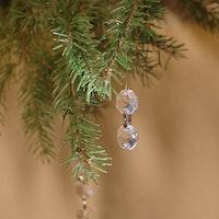 Kristallprismor 14mm 30st