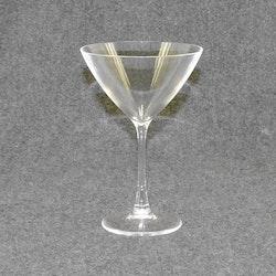 Martiniglas 3:-st