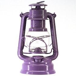 Feuerhand 27617 Violett
