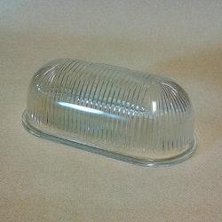 Reservglas till gallerlampa