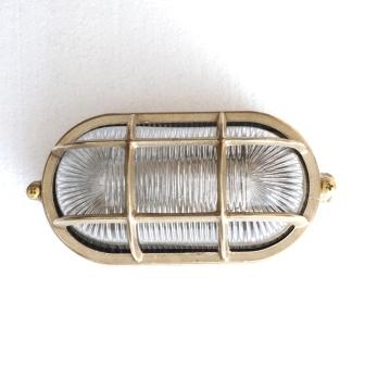 Gallerlampa 9128200 Kustboden.se