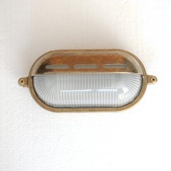 Vägglampa 1338400 Kustboden.se