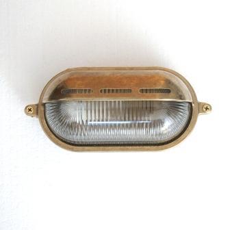 Vägglampa 1338200 Kustboden.se