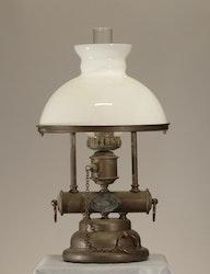 Bordslampa Aphrodite 1441.AR
