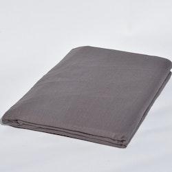 Underlakan från Gripsholm. Mått 180 x 260 cm. Material: 100% bomull.