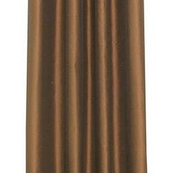 Gardinset med två öljettlängder. Mått 2 cm 140 x 250 cm.