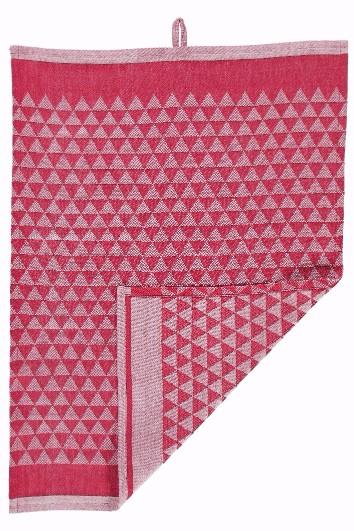 Kökshandduk. Mått 1 x 50 x 70 cm. - Roomoutlet.se - Textilier och ... 50d1368771845