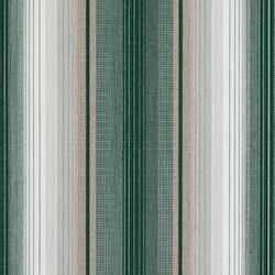 Markisväv/uteväv Helena grön. Material 100% Dralon. Bredd 130 cm.