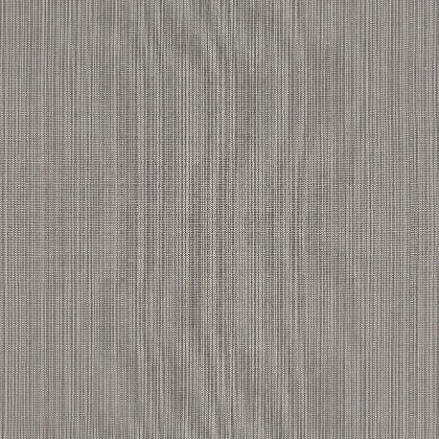 Markisväv/uteväv Struktur natur. Material 100% Dralon. Bredd 130 cm.