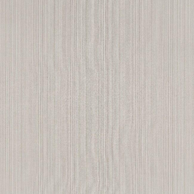 Markisväv/uteväv Struktur ljusgrå. Material 100% Dralon. Bredd 130 cm.