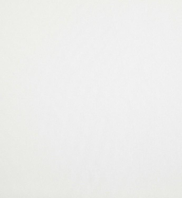 Markisväv/uteväv enfärgad vit. Material 100% Dralon. Bredd 130 cm.