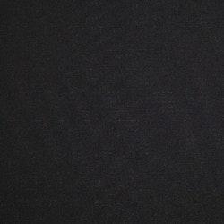 Markisväv/uteväv enfärgad svart. Material 100% Dralon. Bredd 130 cm.