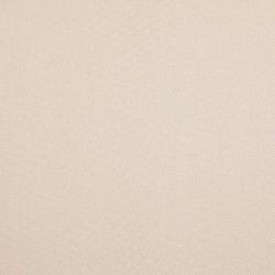 Markisväv/uteväv enfärgad natur. Material 100% Dralon. Bredd 130 cm.