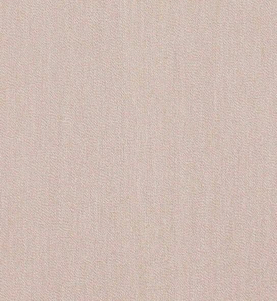 Markisväv/uteväv enfärgad linnefärg. Material 100% Dralon. Bredd 130 cm.