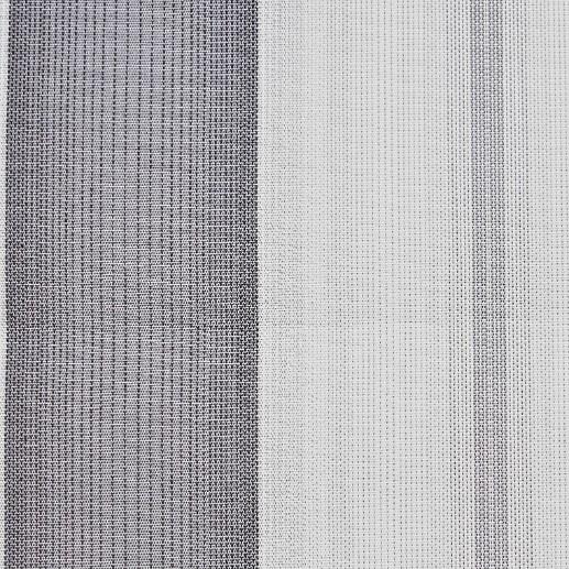 Markisväv/uteväv Bali Grå. Material 100% Dralon. Bredd 130 cm.