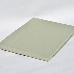 Underlakan från Queen Anne. Mått 180 x 260 cm. Material: 100% bomull.