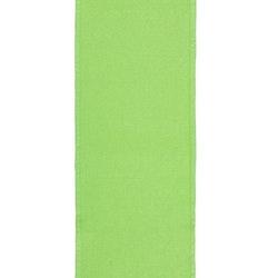 Löpare Carro. Färg: Lime. Mått: 35 x 110 cm. Material: 100% bomull.