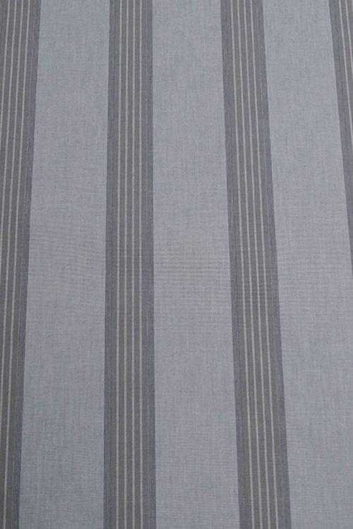 Markisväv/uteväv Honduras. Färg: Grå/grå.