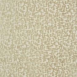 Annabelle ett kuddfodral i sammet från Boel och Jan. Färg: Beige.