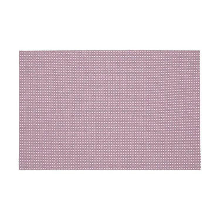 Lage en tablett från Noble house. Färg: Gammelrosa.