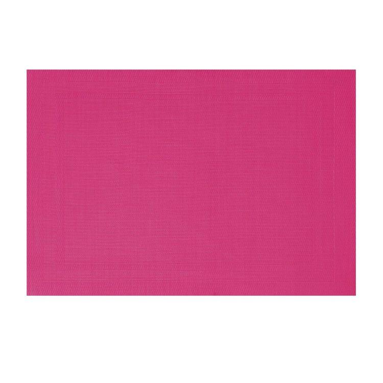 Twist en tablett från Noble house. Färg: Rosa.