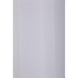 Boelo ett gardinset med multiband med lite extra längd. Art.nr 1028-20-001. Färg: Vit.