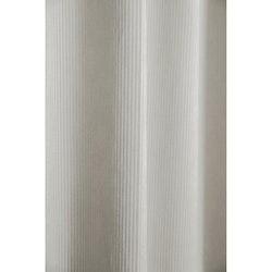 Chelly ett gardinset med multiband i sammet. Art.nr 9836-20-001.  Offwhite.